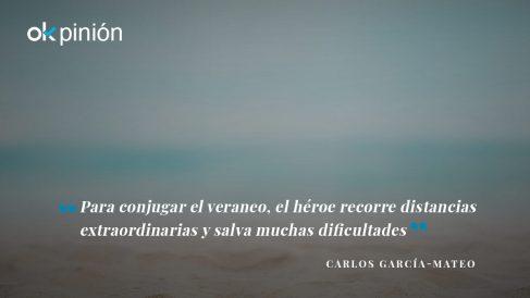 opinion-Carlos-Garcia-Mateo-independentista-ejemplar-interior