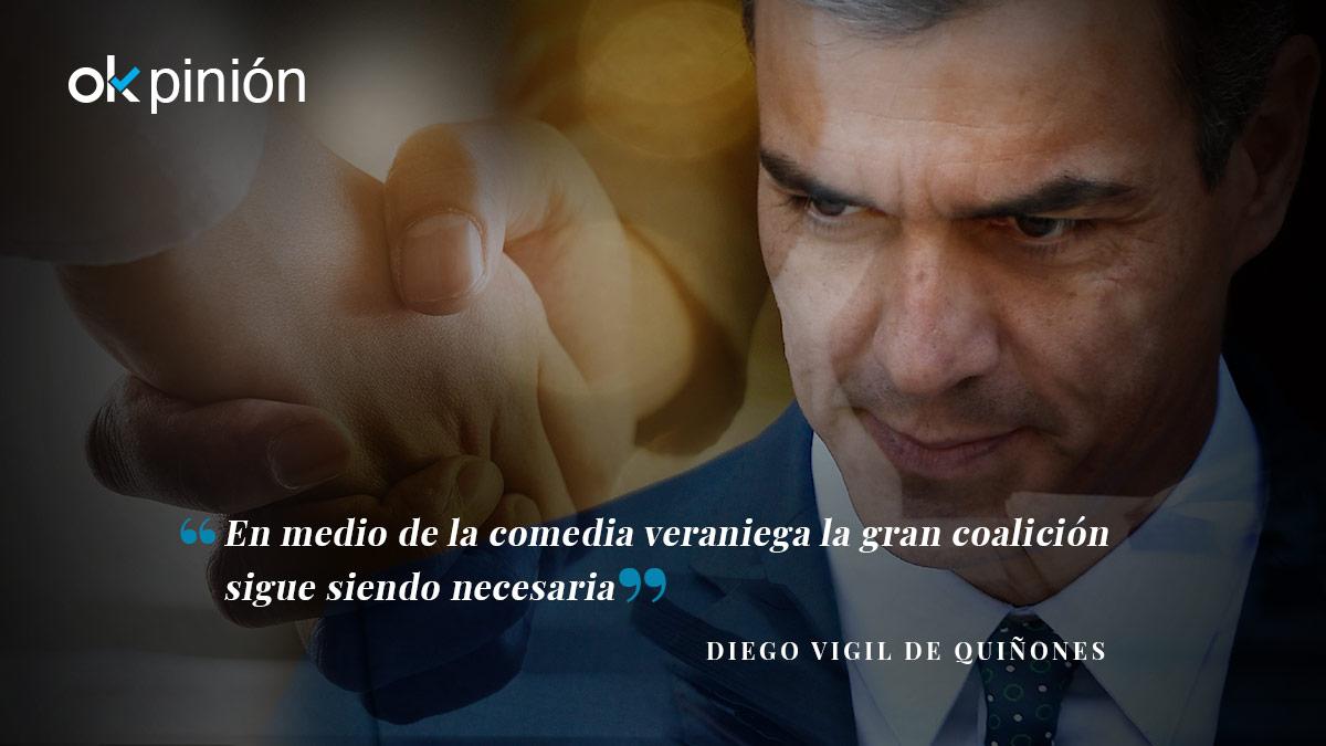 opinion-Diego-Vigil-Quinones-Otero-interior