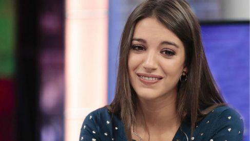 Ana Guerra criticada en redes