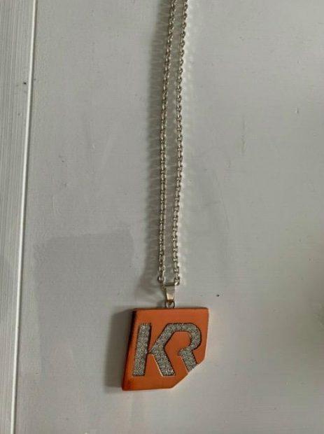 Kiko Rivera pone a la venta una de sus joyas más preciadas, ¿a un precio descomunal?