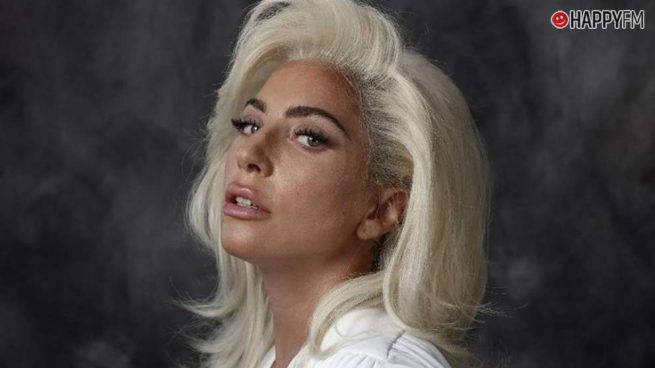 Lady Gaga da la cara ante las acusaciones de plagio de 'Shallow'