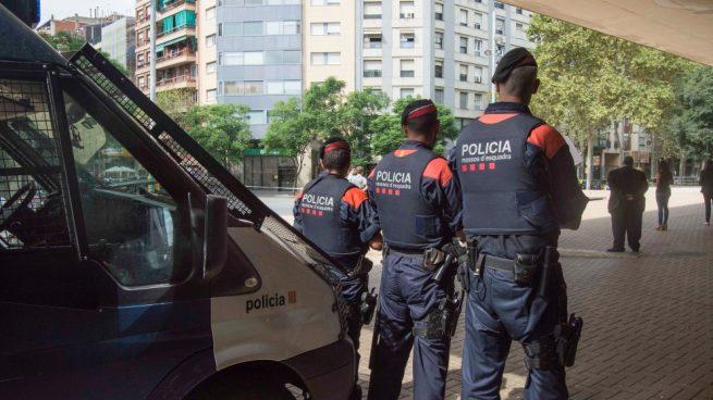 Los Mossos reconocen el repunte de la inseguridad en Barcelona: 12 homicidios y más de 1.500 detenciones en 2019