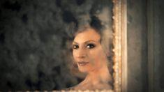 La soprano Davinia Rodríguez @WebOficial
