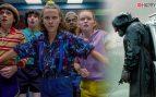 'Stranger Things' y 'Chernobyl': Estas dos series podrían estar conectadas por una teoría