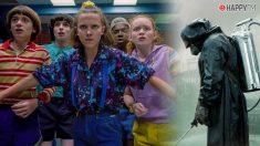 Stranger Things y Chernobyl, unidas por esta teoría