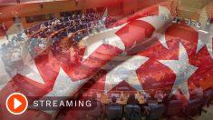 streaming-asamblea (2)