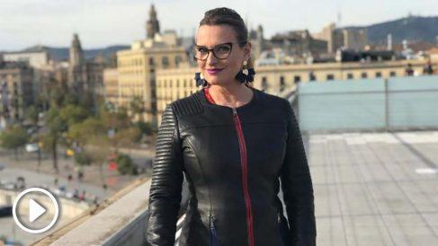 Ainhoa Arteta @EP