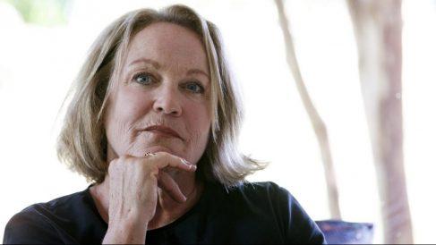 Patricia Wulf, una de las mezzosoprano que ha acusado a Plácido Domingo de acoso sexual @Gtres