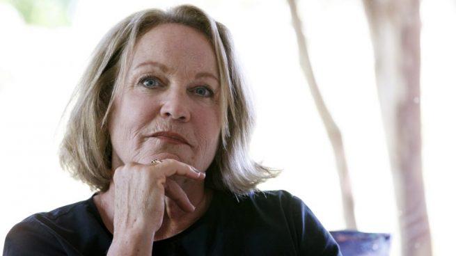 Wulf, la mujer que acusa a Plácido Domingo, aún presume en su LinkedIn de haber cantado con el tenor