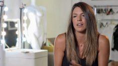 Laura Matamoros quiere nuevos retos