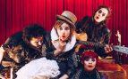 La compañía Snowapple presenta su nuevo cabaret onírico en el Café Berlín