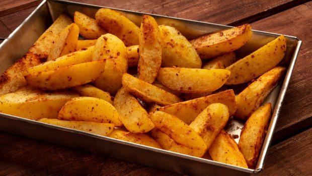5 recetas con patatas, este básico de toda cocina es el origen de grandes platos
