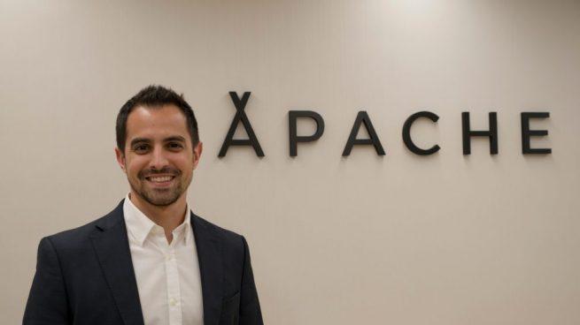 Jesús Moradillo: «Asesoramos a decenas de marcas en su estrategia digital»