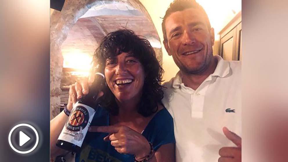 jorda-govern-torra-cerveza-655×368 copia