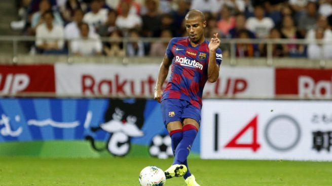 alineación barcelona