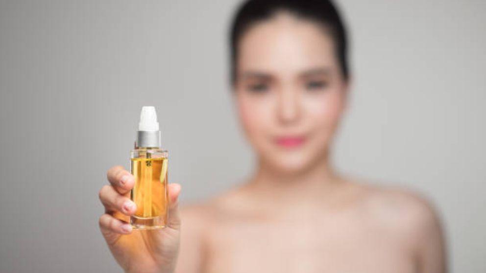 Cómo Usar El Aceite De Oliva Para La Cara De Forma Correcta