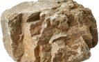 La roca metamórfica