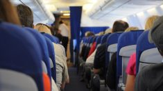 El jet lag puede estropearte un viaje si no sabes evitarlo o superarlo
