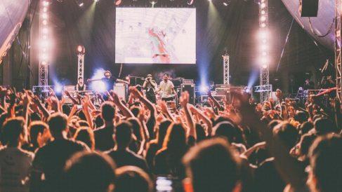 Coachella es el festival más importante a nivel internacional