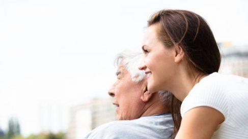 Cómo cuidar a los padres ancianos paso a paso