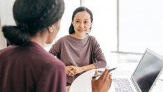 Guía para hacer que tu currículum sea más interesante con sencillos pasos