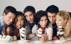 friends-neox-25-aniversario (1)