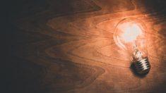 La bombilla es uno de los inventos que ha cambiado la Humanidad