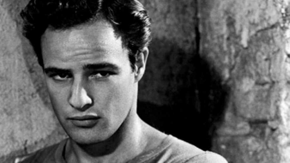 Marlon Brando ha dejado una huella difícil de borrar en el cine