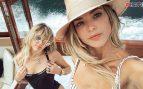 Miley Cyrus: Su familia ya conoce a Kaitlynn Carter