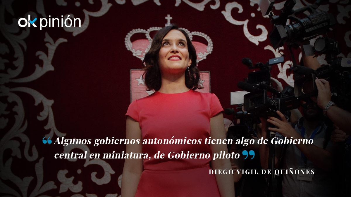 opinion-Diego-Vigil-Quinones-Otero-interior-copia