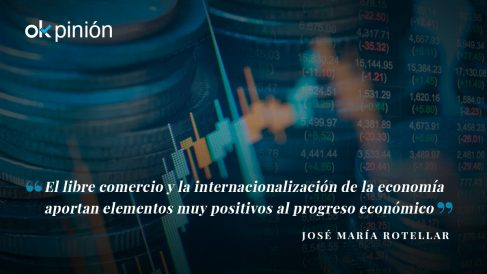 opinion-jose-maria-rotellar-clave-interior