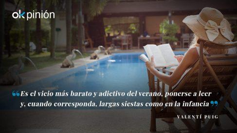 opinion-Valenti-Puig-interior (1)