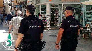 policia-nacional-dinero-empresa-drogas-putas-fuengirola