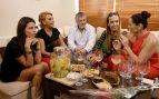 rosa-ven-a-cenar-conmigo-gourmet-edition