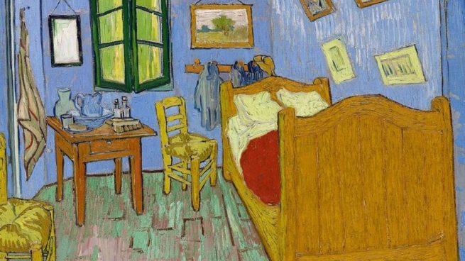 Vincent Van Gogh: Conoce mejor la vida y obra del pintor