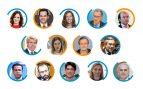 Así queda el nuevo Gobierno de Madrid. Fuente: Elaboración propia
