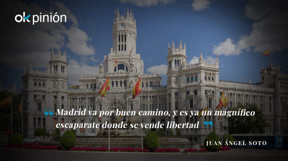 opinion-Juan-Angel-Soto-interior