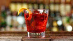 Receta de Cocktail Honolulú