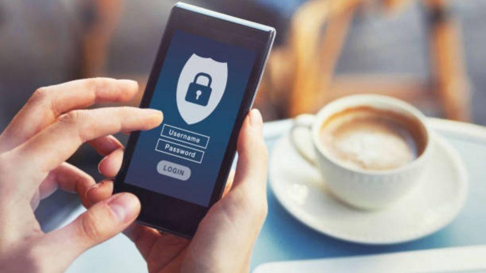 Todos los pasos para desbloquear un teléfono Android protegido