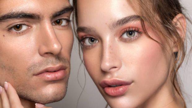 Cómo Tener Una Cara Perfecta De Forma Sencilla Y Natural Paso A Paso