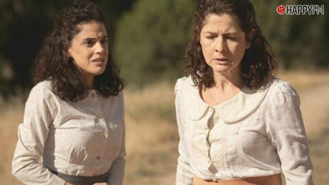'El secreto de Puente Viejo': Esther continúa con su plan para acabar con su madre