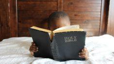 Ningún libro se ha vendido tanto como la Biblia