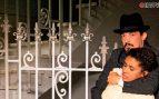 'Acacias 38': Marcia es secuestrada sin que Felipe pueda hacer nada para evitarlo