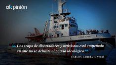 opinion-Carlos-Garcia-Mateo-OpenArms-interior