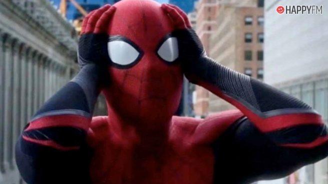 Spiderman ya no formará parte del universo cinematográfico de Marvel por este motivo