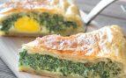 Torta pascualina italiana