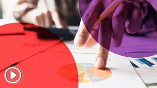 PSOE-Podemos-Presupuestos-Autonomicos-interior