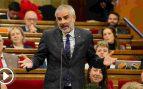carlos-carrizosa-presidente-de-cs-en-el-parlamento-catalan