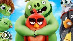 cartelera-angry-birds-2-chicos-buenos