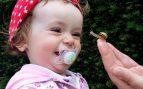 El uso del chupete está fuertemente arraigado, especialmente entre bebés de países industrializados.